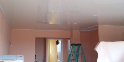 popcorn ceiling removal tampa bay